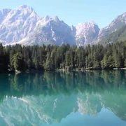 turismo-carnia-montagne